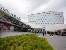 Eindhoven Airport zag in februari nog stijging aantal passagiers, op Schiphol al flinke daling door corona