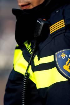 Politie onderzoekt beschieting bedrijfspanden Rotterdam