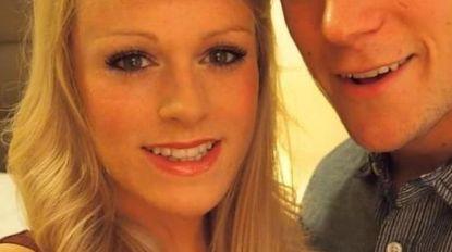 Modern 'Romeo en Julia'-liefdesdrama: Britse vrouw pleegt zelfmoord nadat haar vriend sterft