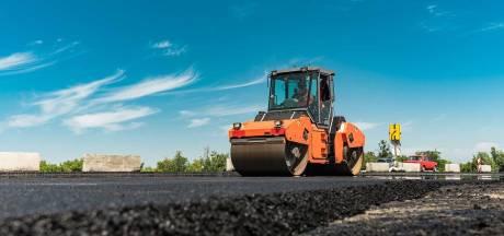 'Zwetend asfalt' vervuilt meer dan de auto zelf