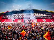 L'UEFA autorise Malines à participer à l'Europa League