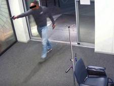 Alle verdachten schietincident Zaandam zitten vast