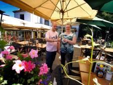 Restaurant uit voorzorg vaker dicht 'om uitval van personeel door corona op te kunnen vangen'