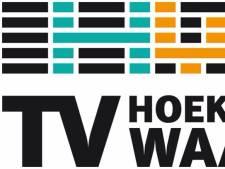 Lokale omroep: tv alleen nog digitaal