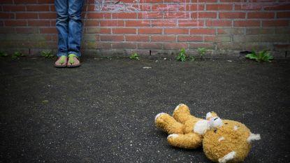 Man (45) voor de rechter voor misbruik van 8 kinderen in klein dorpje bij 's-Hertogenbosch
