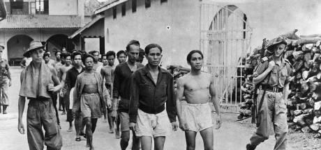 Koloniale neerbuigendheid van Nederland startsein voor opstand met wereldwijde gevolgen