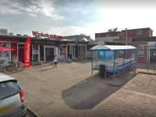 Albert Heijn in Hilversum laat klanten zelf winkelwagentje ontsmetten vanwege gekwetste medewerkers