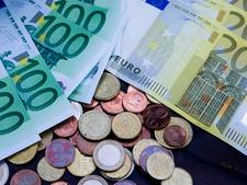 Taakstraf voor Bossche vrouw (54) die ruim 72.000 euro liet 'cremeren'