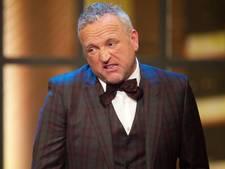 Gordon maakt zang-comeback in treinstation, kaartje kost 152 euro