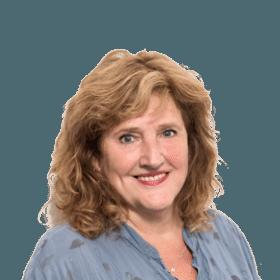 Verleid leraren met woningen en betere arbeidsvoorwaarden