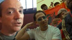 Drugs en geweld in K3-cover: Miguel Wiels reageert