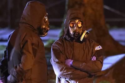 rusland-laat-brits-ultimatum-over-vergiftigde-spion-verstrijken