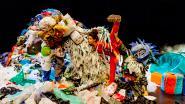 Festival Rode Hond schopt kinderen een groen geweten