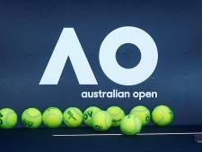 L'Open d'Australie menacé? Des propriétaires d'un hôtel montent au créneau contre le plan de quarantaine