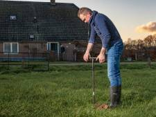 LTO: 'Duizenden euro's schade voor boeren als gevolg van droogte'