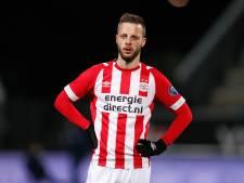 FC Utrecht haalt Ramselaar terug naar Galgenwaard