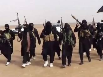 Iran verijdelt 'grootste terreuraanslag ooit'