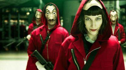 Netflix verhoogt prijzen: slecht nieuws voor wie account deelt met anderen