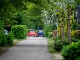 Burgemeester Bergman: 'Regels zijn regels op de Groene Heuvels'