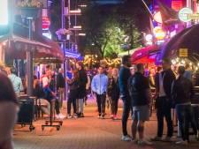 Eindhovense raadsleden hebben moeite met coronaboetes: 'Dring aan op aanpassing regels'