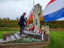 Bevrijding van Breda herdacht