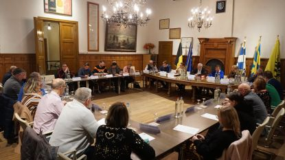 Extra gemeenteraad buigt zich over gewijzigde gunningsleidraad voor bouw van nieuw casino
