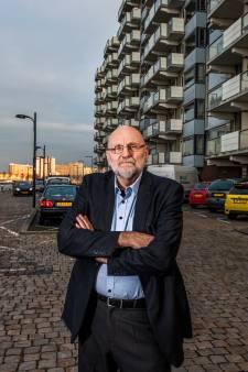 Noordereilandbewoners naar rechter: 'Kosten jagen mij mijn woning uit'