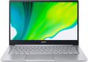 Acer Swift 3 SF314-42-R2MP.