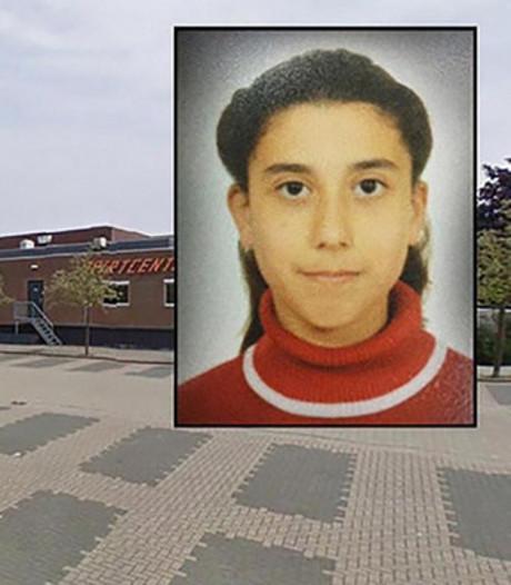 Uitspraak in zaak verdrinkingsdood Salam (9) in zwembad Rhenen