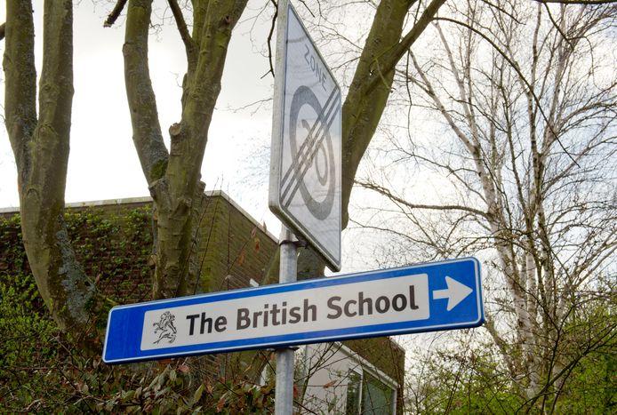 De uitbreiding van de British School in Leidschenveen is een slechte zaak, meent de Haagse PvdD.