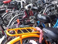 Politie vangt fietsendieven met lokfiets