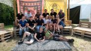 """Vice Festival gaat Aziatische toer op: """"Bezoekers mogen magisch spektakel verwachten"""""""