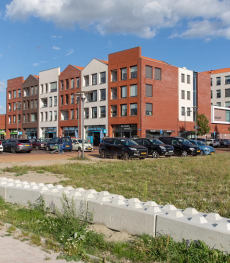 Kruidvat wil dolgraag verhuizen naar Vestetuin in Tholen