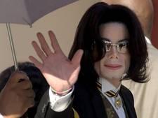'Michael Jackson zou zich omkeren in zijn graf'