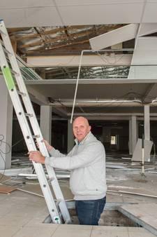 Bouw (para)medisch centrum in Elspeet van start