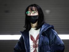 Le mystérieux virus chinois inquiète l'étranger