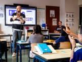 RedTeam slaat alarm: 'Sluit alle scholen per direct voor zeker twee weken'
