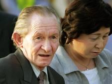 Amerikaanse deserteur die overliep naar Noord-Korea overleden