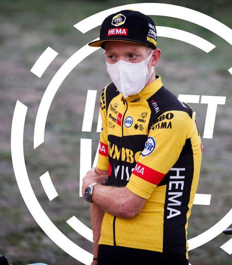 Podcast | Thijs Zonneveld: 'Ik vrees dat we Milaan niet gaan halen'