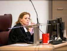 'Otto-officier' Greetje Bos: 'Misbruik wrakingsrecht in grote strafzaken'