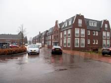Vinger aan de pols in Vilsteren rond extra drukte door afsluiting Ommer Vechtkade