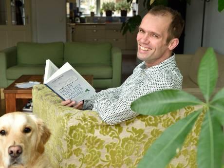 Psychiater: 'Leed is geen vijand'