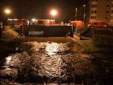 Dode man in Eindhovense Dommel blijkt Nixon Kareth uit Boekel