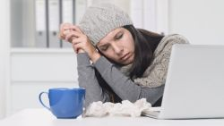 Afwezig wegens ziekte? Dit zijn je rechten en plichten
