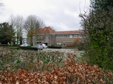 Bouw woningen Lindenlust Boxtel stap dichterbij