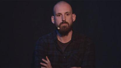 Aangrijpende getuigenis in 'Make Belgium Great Again': man vertelt over moment waarop hij kind van drie doodreed