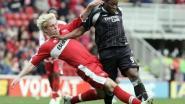 Flashback naar het armtierige Manchester City met Emile Mpenza: twaalf jaar geleden amper tien goals in eigen huis