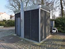 Hoge nood en geen openbaar toilet in de buurt? Middelburg en Vlissingen roepen hulp in van winkeliers