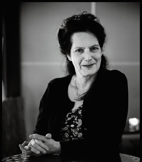 Ruth Oldenziel, hoogleraar TU Eindhoven: Amerika is geweldig, Nederland is gelukkig