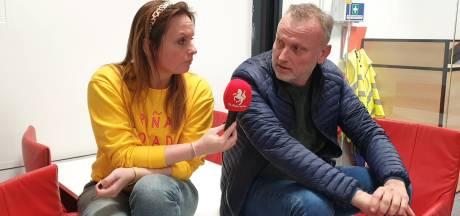 'Voetbal zonder publiek: is de minister ooit bij een club wezen kijken?'